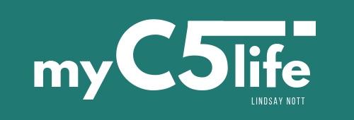 MyC5life Logo